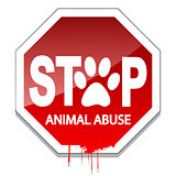 Stop Animal Abuse