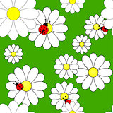 Seamless_pattern_camomiles