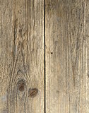 brown wooden planks for background