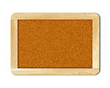 corkboard