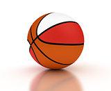 Polish Basketball