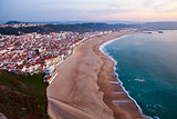Nazare Portugal