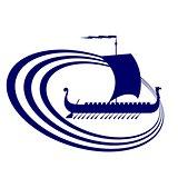 Sailing ship-10