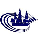 Sailing ship-15