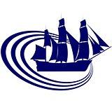 Sailing ship-17