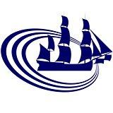 Sailing ship-18
