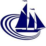 Sailing ship-19