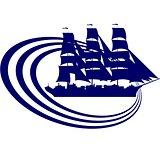 Sailing ship-3