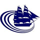Sailing ship-6