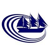 Sailing ship-8