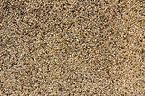  background with rounded pebble stones