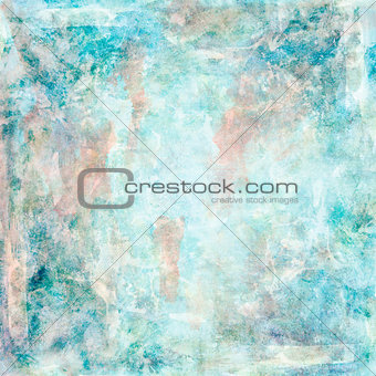 Color grunge background 016