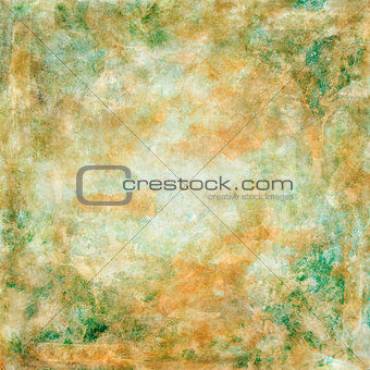 Color grunge background 018