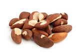 Brazil nuts