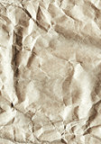 Paper texture