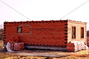 masonry-brick