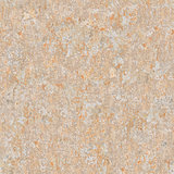 Seamless Texture of Old Plastered Surface.