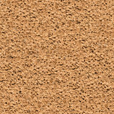 Seamless Texture of Sandstone Surface.