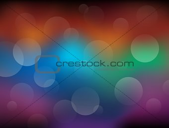 Abstract theme image 2