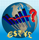 World Economic Crisis