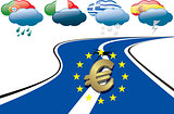 Euro Debt Crisis