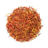 American Saffron