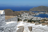  Greece - island Patmos