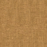 Seamless Texture of Old Fabric Surface.