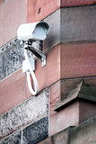 Decoy CCTV