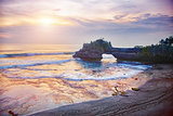 Pura Tanah Lot Temple