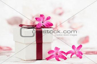Little gift