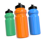 waterbottles