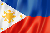 Philippines flag