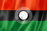 Malawi flag