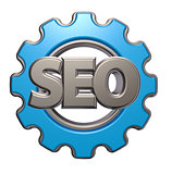 seo tag