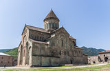 Sveti-Tskhoveli Cathedral