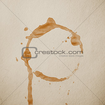 paper texture, vintage background