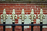 Railings