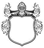 knight's Crest