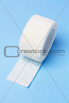 Elastic Medical Bandage
