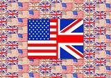 America UK Union
