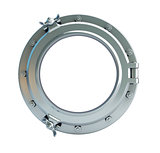 porthole metal