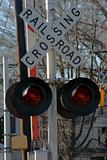 RR Crossing Signal