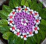Flower arrangement 3