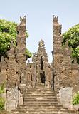 Bali temple 3