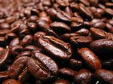 grains  coffee 