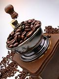 coffee-grinder