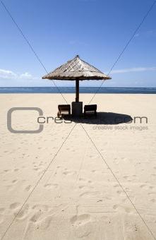 Beach chairs 6