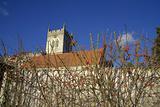 wootten wawen church