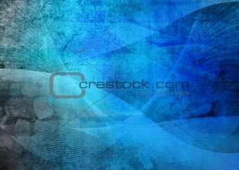 abstract Cool background